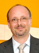 Dr. med. Martin Bäuerle, Belegarzt Frauenheilkunde & Geburtshilfe