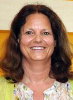 Dr. med. Ute Mayer-Weber, Belegärzting Frauenheilkunde & Geburtshilfe