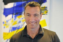 CED-Sprechstunde, Dr. med. Roland Eisele, Chefarzt