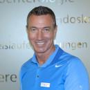 Dr. med. Roland Eisele