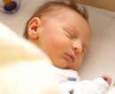 Imagebild Geburtshilfe Infoabend Kreiskrankenhaus Blaubeuren