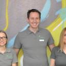 Dr. med. Andreas Kaifel ergänzt Ärzteteam im MVZ Langenau