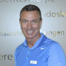 Dr. med. Roland Eisele, Alb-Donau Klinikum Blaubeuren
