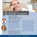 LESER fragen - Ärzte antworten, Experten-Telefon zum Thema Adipositas
