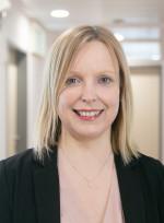 Direktorin Pflege- und Patientenmanagement, Alb-Donau Klinikum