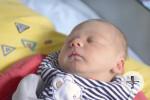 Blaubeuren Geburtshilfe