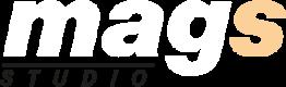 Logo mags