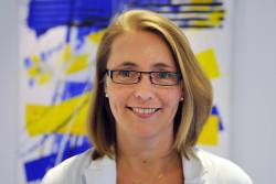 CED-Sprechstunde, Dr. med. Johanna Vogelpohl
