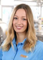 Melanie Enz